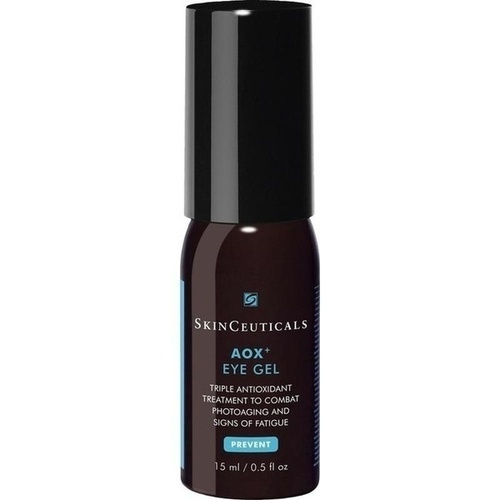 SKINCEUTICALS Aox+Eye Gel