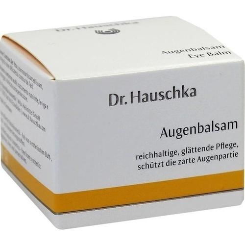 DR.HAUSCHKA Augenbalsam