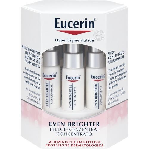 EUCERIN EVEN BRIGHTER Konzentrat