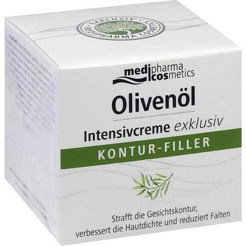 oliven l intensivcreme exclusiv deutsche internet. Black Bedroom Furniture Sets. Home Design Ideas