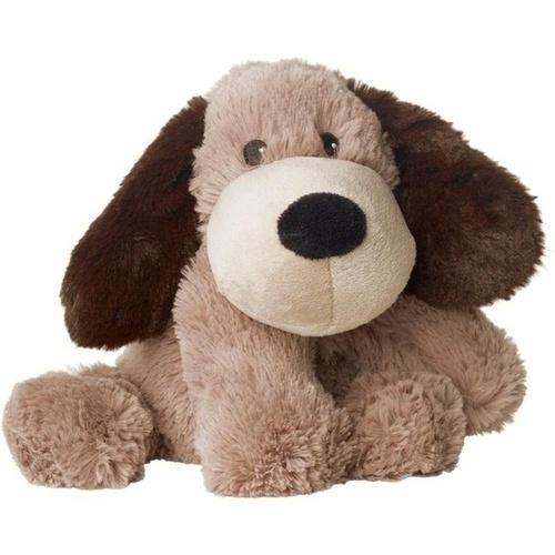 WÄRME STOFFTIER Hund Gary Snout 1 St 01100