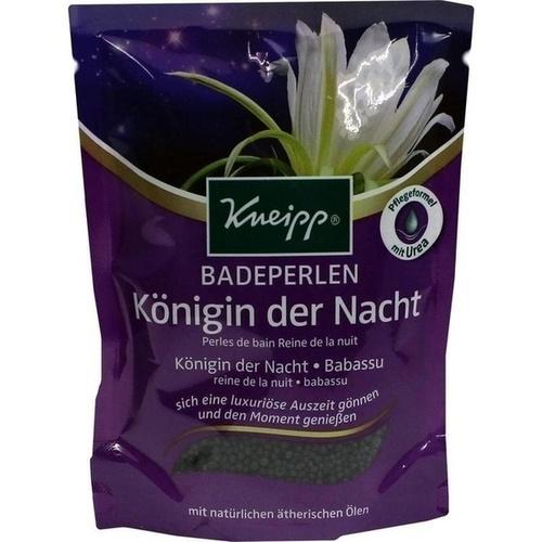 KNEIPP BADEPERLEN Königin der Nacht