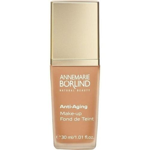 BÖRLIND Anti-Aging Make-up almond