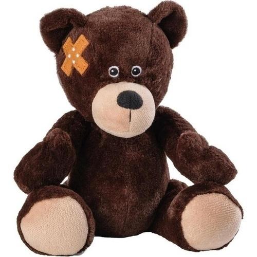 WARMIES Beddy Bear Pflasterbär II