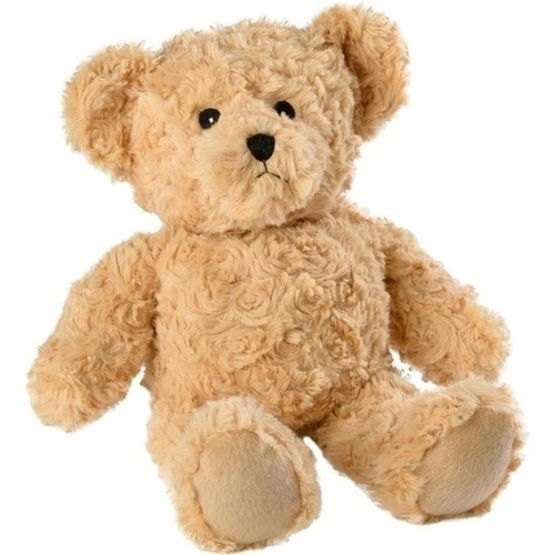 WARMIES Beddy Bear Teddybär 1 St