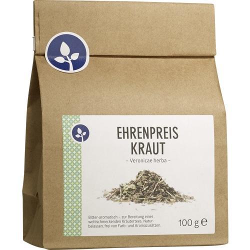 EHRENPREIS Tee DAC