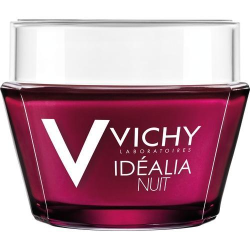 VICHY IDEALIA Nacht
