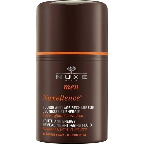 NUXE Men Nuxellence Fluide