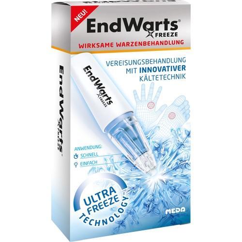ENDWARTS Freeze 7.5 g