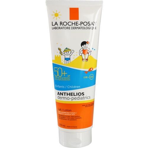 ROCHE-POSAY Anthelios Dermo Kids LSF 50+ Milch