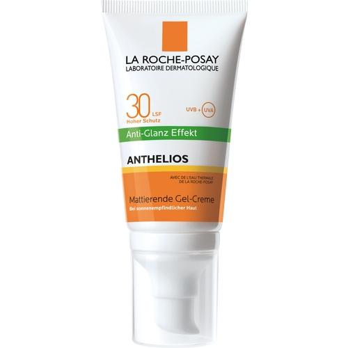 ROCHE POSAY Anthelios Gel-Creme LSF 30 / R Anti-Glanz Effekt