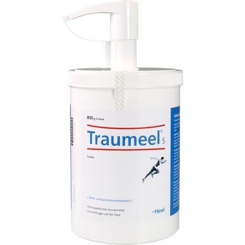 TRAUMEEL S Creme