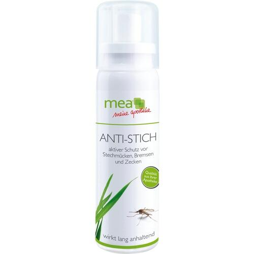 MEA Anti-Stich Spray