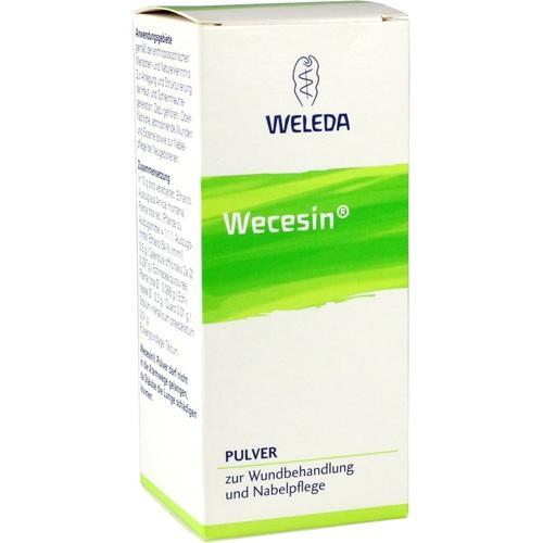 WECESIN Pulver