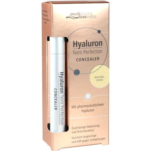 HYALURON TEINT Perfection Concealer