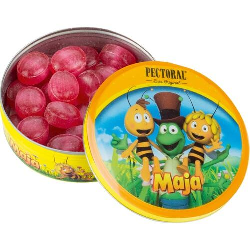 PECTORAL für Kinder Biene Maja & Flip Dose