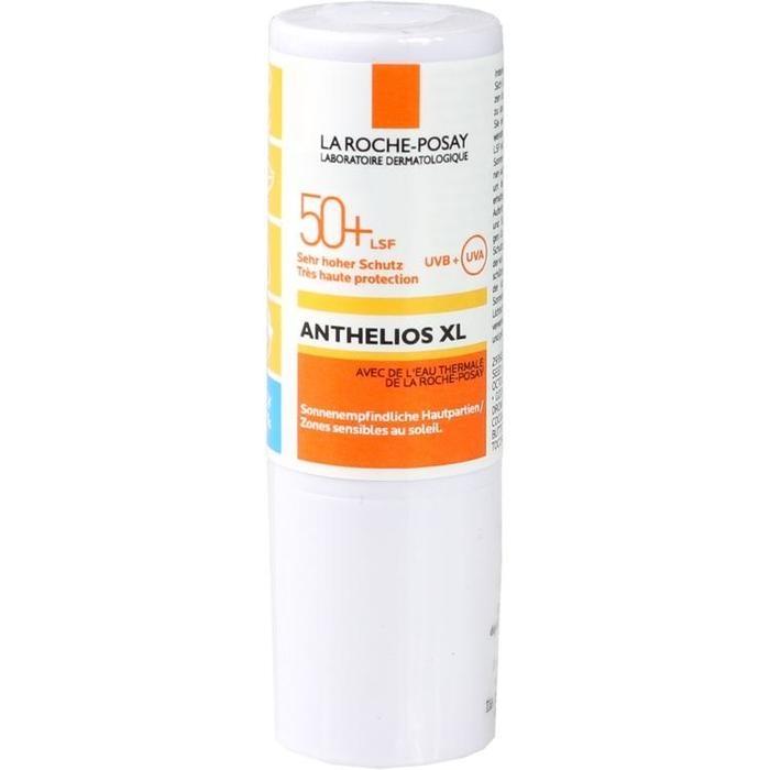 ROCHE-POSAY Anthelios Stick LSF 50+ empf.Hautpart.