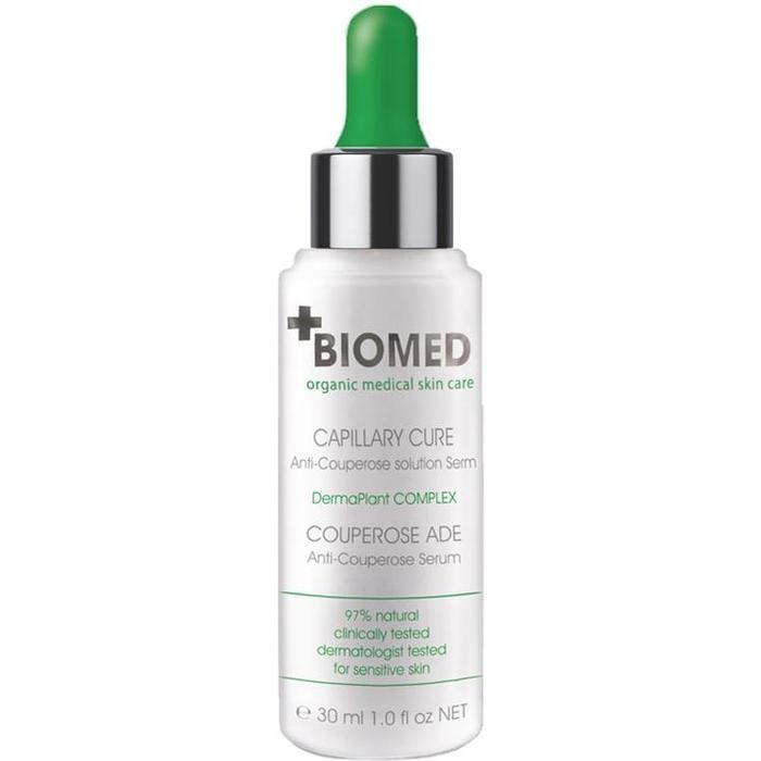 BIOMED Couperose ade Serum