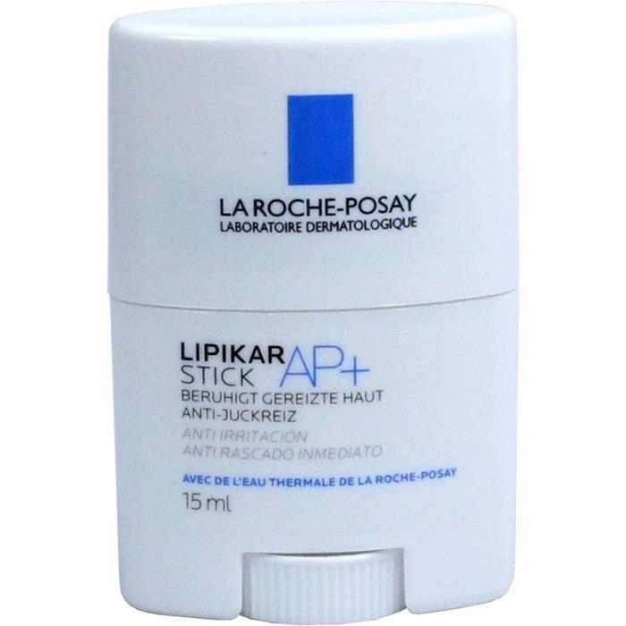 ROCHE-POSAY Lipikar Stick AP+