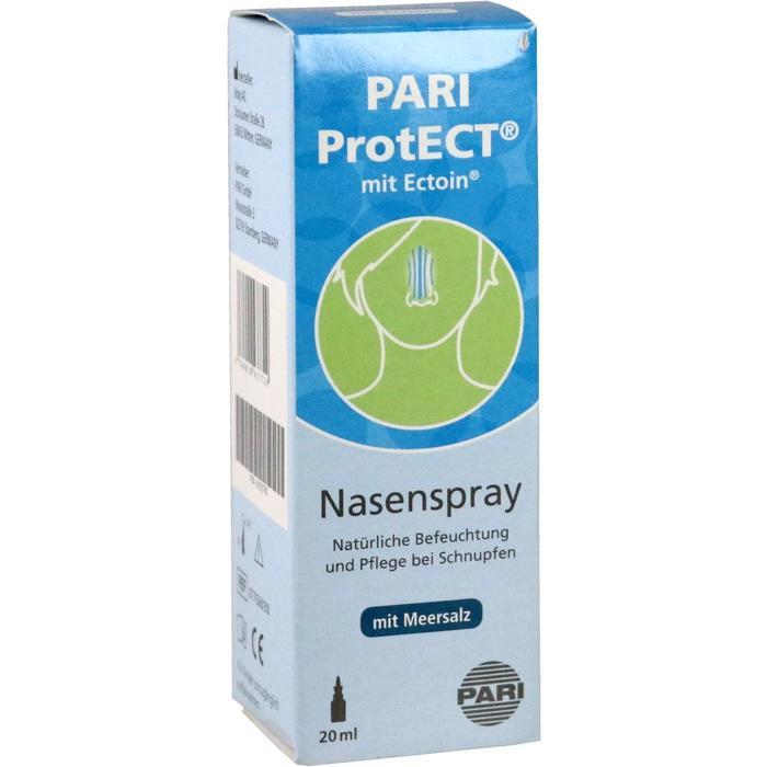 PARI ProtECT Nasenspray