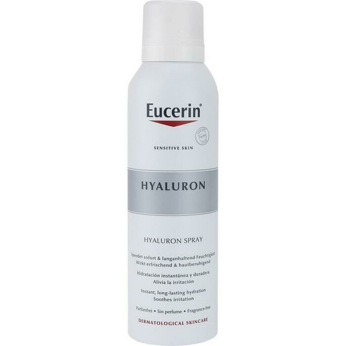 EUCERIN Anti-Age HYALURON Spray