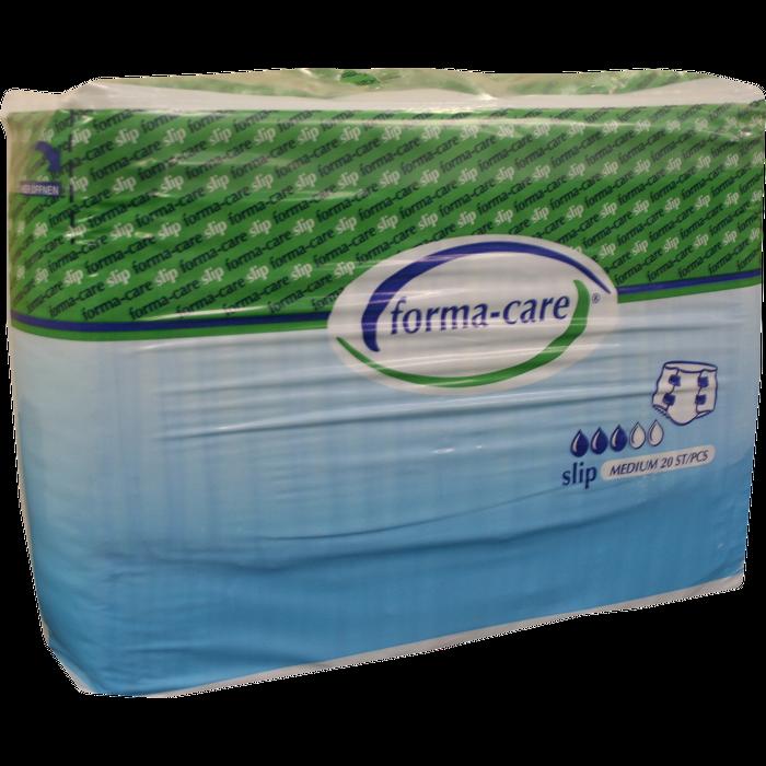 WINDELHOSE forma-care medium