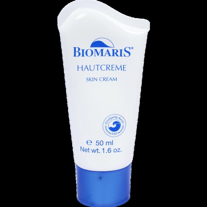 BIOMARIS Hautcreme
