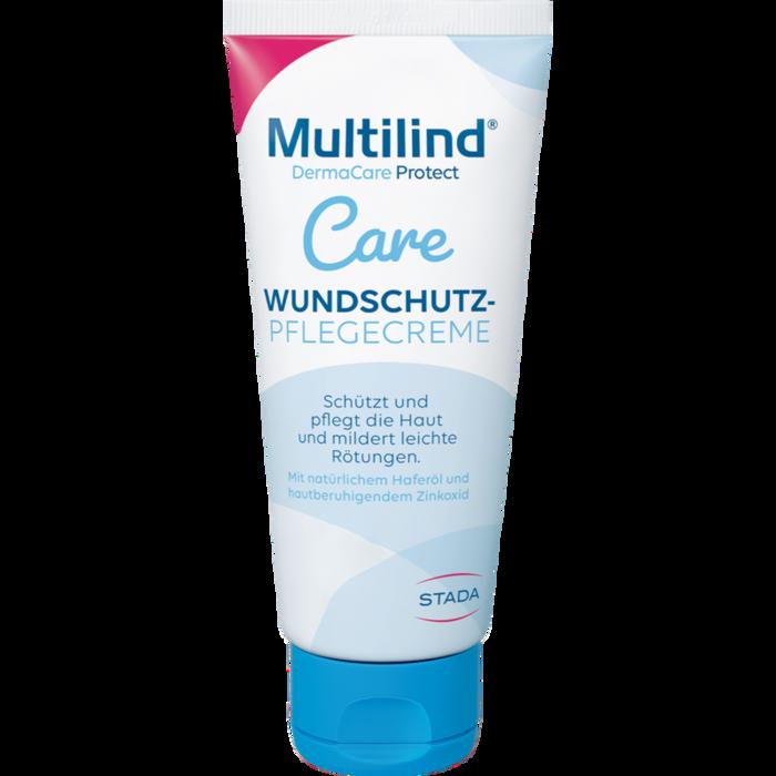Multilind Schwangerschaft